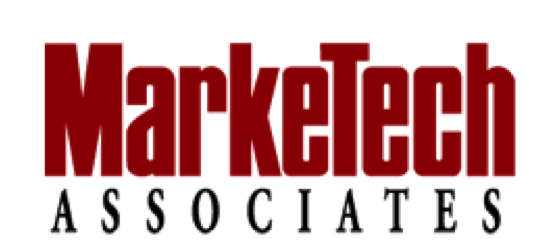 Marketech Associates
